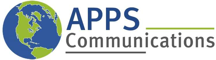 Apps Communications, Inc.